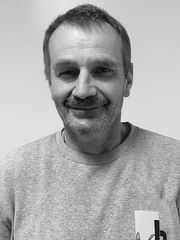Kurt Bissig