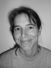 Jeanine Hauser